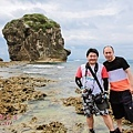 2014-05-初老騎士5日環島-第二天 (26).jpg