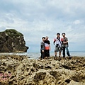 2014-05-初老騎士5日環島-第二天 (30).jpg