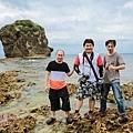 2014-05-初老騎士5日環島-第二天 (29).jpg