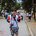 2014-05-初老騎士5日環島-第二天 (38).jpg