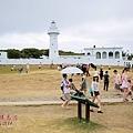 2014-05-初老騎士5日環島-第二天 (55).jpg