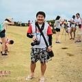 2014-05-初老騎士5日環島-第二天 (48).jpg