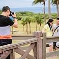 2014-05-初老騎士5日環島-第二天 (45).jpg