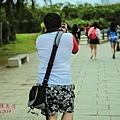 2014-05-初老騎士5日環島-第二天 (43).jpg