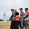 2014-05-初老騎士5日環島-第二天 (69).jpg