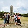 2014-05-初老騎士5日環島-第二天 (62).jpg