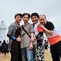 2014-05-初老騎士5日環島-第二天 (67).jpg