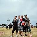2014-05-初老騎士5日環島-第二天 (65).jpg