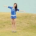 2014-05-初老騎士5日環島-第二天 (73).jpg