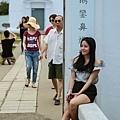 2014-05-初老騎士5日環島-第二天 (76).jpg
