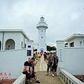 2014-05-初老騎士5日環島-第二天 (78).jpg