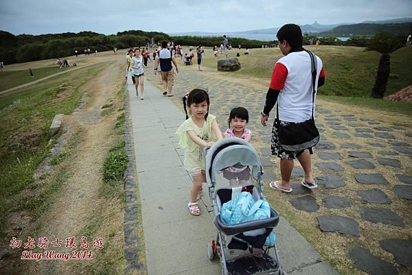 2014-05-初老騎士5日環島-第二天 (92).JPG