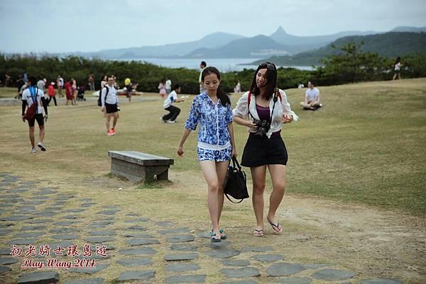 2014-05-初老騎士5日環島-第二天 (94).JPG