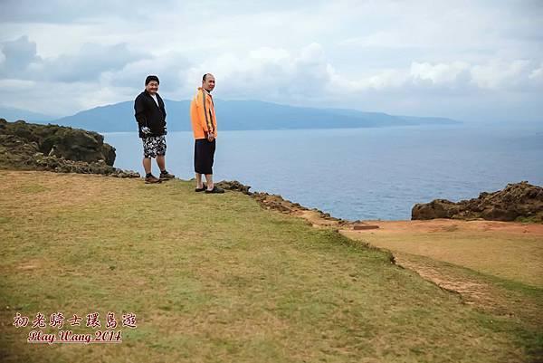 2014-05-初老騎士5日環島-第二天 (101).jpg