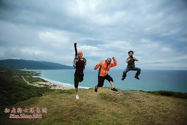 2014-05-初老騎士5日環島-第二天 (159).jpg