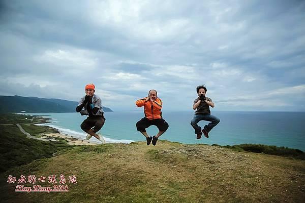 2014-05-初老騎士5日環島-第二天 (162).jpg