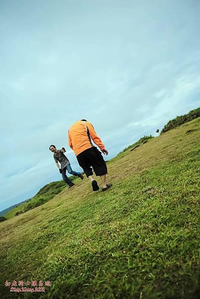 2014-05-初老騎士5日環島-第二天 (163).jpg