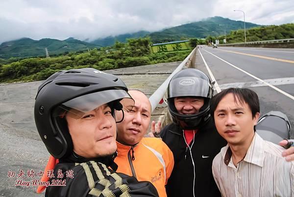 2014-05-初老騎士5日環島-第三天 (5).jpg