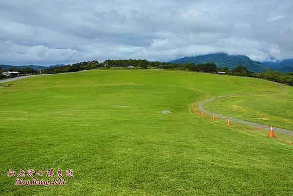2014-05-初老騎士5日環島-第三天 (7).JPG