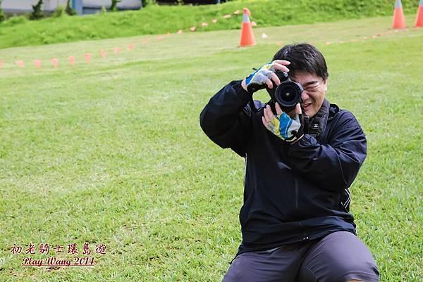 2014-05-初老騎士5日環島-第三天 (9).jpg