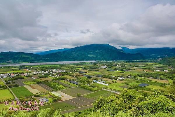 2014-05-初老騎士5日環島-第三天 (28).jpg