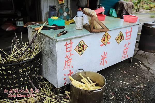 2014-05-初老騎士5日環島-第三天 (56).jpg