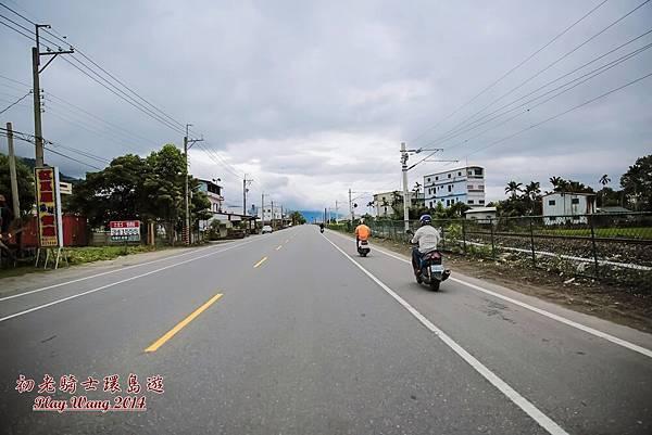 2014-05-初老騎士5日環島-第三天 (75).jpg