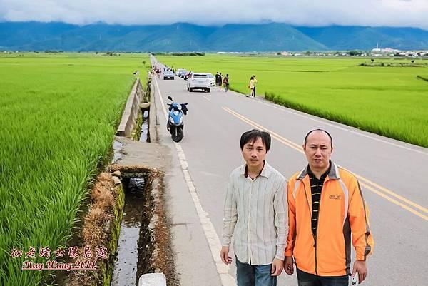 2014-05-初老騎士5日環島-第三天 (92).jpg