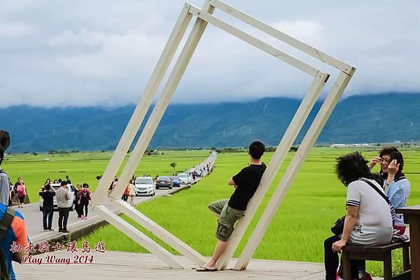 2014-05-初老騎士5日環島-第三天 (94).jpg