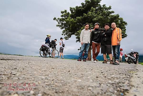 2014-05-初老騎士5日環島-第三天 (102).jpg