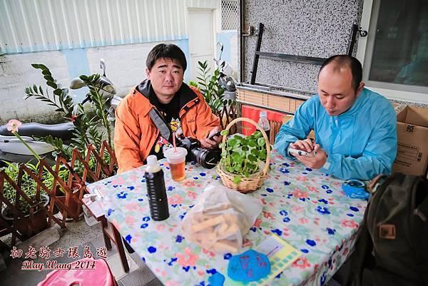 2014-05-初老騎士5日環島-第三天 (127).jpg