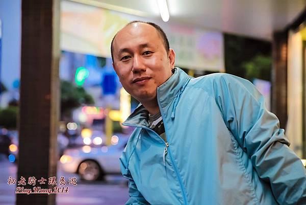 2014-05-初老騎士5日環島-第三天 (152).jpg