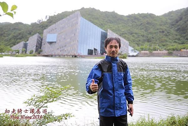2014-05-初老騎士5日環島-第五天 (3).JPG