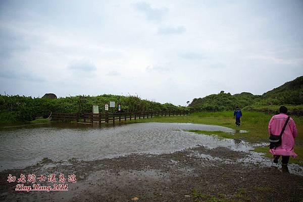 2014-05-初老騎士5日環島-第五天 (48).jpg