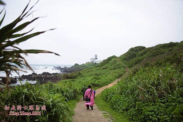 2014-05-初老騎士5日環島-第五天 (49).jpg