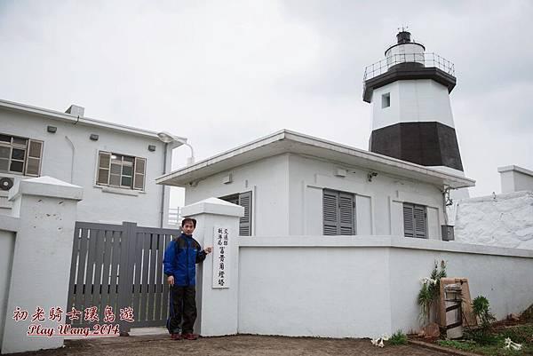 2014-05-初老騎士5日環島-第五天 (56).jpg