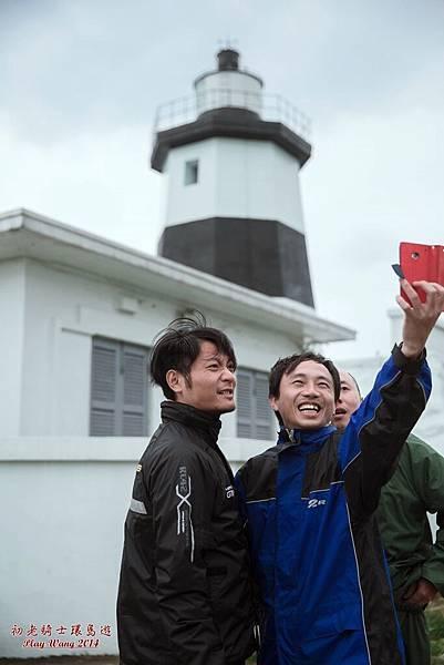 2014-05-初老騎士5日環島-第五天 (64).jpg