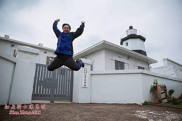 2014-05-初老騎士5日環島-第五天 (67).jpg