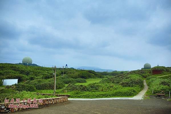 2014-05-初老騎士5日環島-第五天 (74).JPG