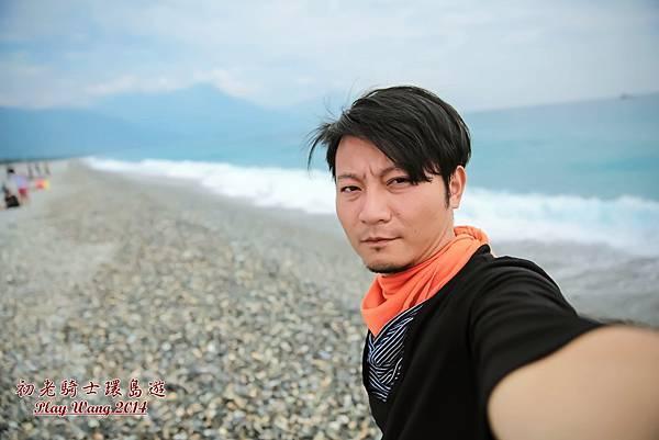 2014-05-初老騎士5日環島-第四天 (11).jpg