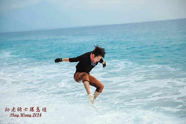 2014-05-初老騎士5日環島-第四天 (41).jpg