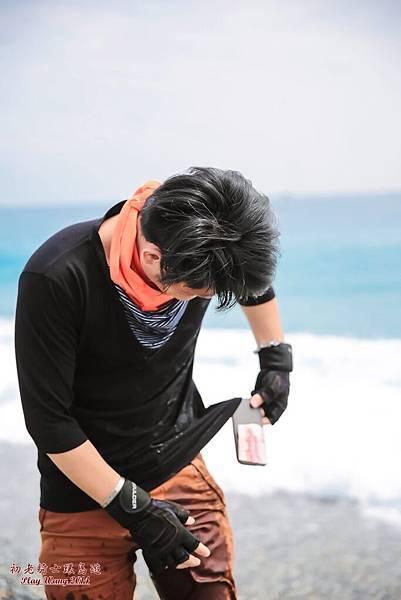 2014-05-初老騎士5日環島-第四天 (45).jpg