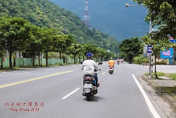 2014-05-初老騎士5日環島-第四天 (130).jpg