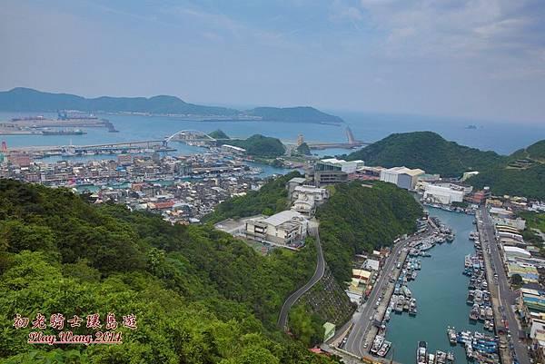 2014-05-初老騎士5日環島-第四天 (169).JPG