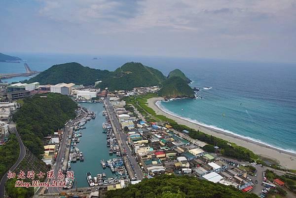 2014-05-初老騎士5日環島-第四天 (167).JPG