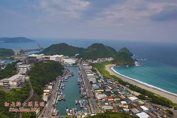 2014-05-初老騎士5日環島-第四天 (170).JPG