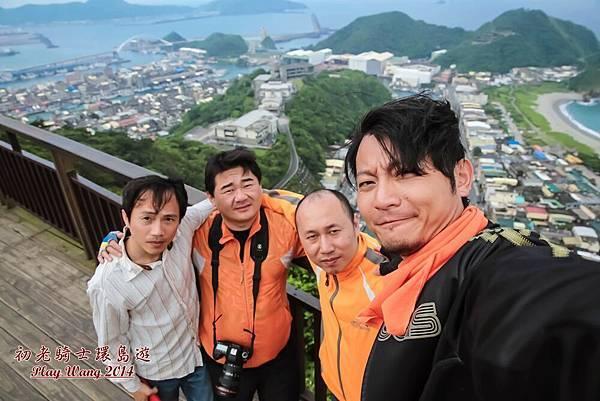 2014-05-初老騎士5日環島-第四天 (175).jpg