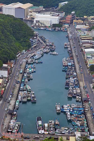 2014-05-初老騎士5日環島-第四天 (173).JPG