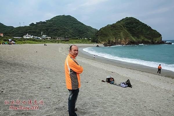 2014-05-初老騎士5日環島-第四天 (183).jpg