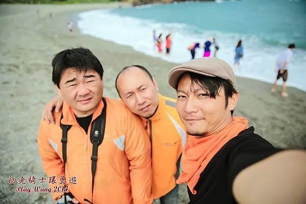 2014-05-初老騎士5日環島-第四天 (197).jpg